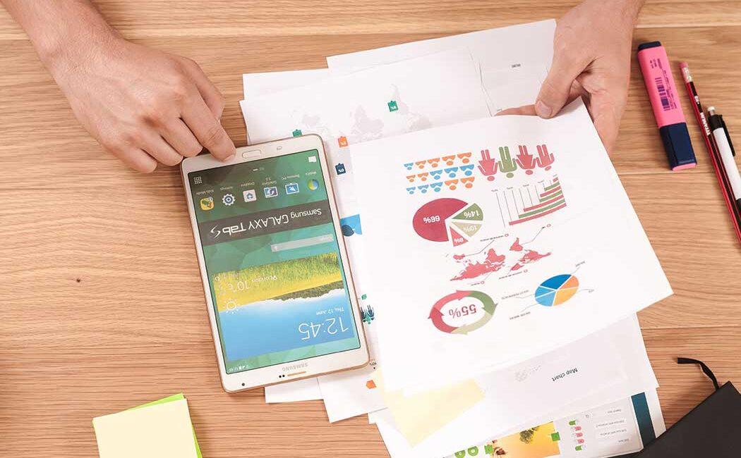 mobile marketing tips