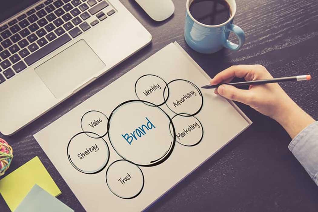Branding Strategies on the Internet
